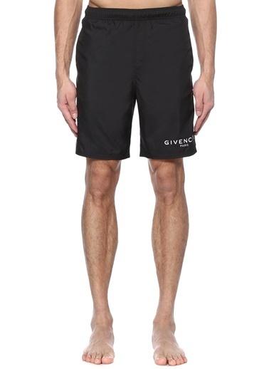 Givenchy Mayo Siyah